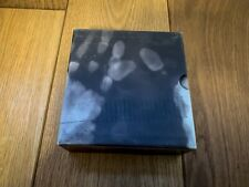 Massive Attack Singles 90/98 - 11 CD Box Set Limited Edition, sehr guter Zustand