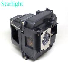 EH-TW5900 EH-TW6000 H450A For ELPLP68 V13H010L68 for Epson projector lamp bulb