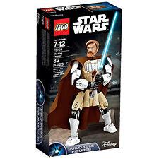 Lego Star Wars 75109 Obi-Wan Kenobi NEU OVP