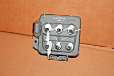 SONY KP-51WS510,KP-57WS510,KP-65WS510,Focus Pack Unit,1-223-925-34,We Ship FAST!