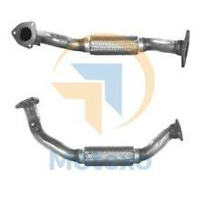 BM70369 FIAT SEICENTO 1.1i S SX Sporting 6/98- Exhaust Front Link Pipe