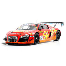 Sport & Touring Cars