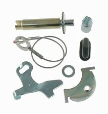 Brake Adjuster Kit Carlson H2541