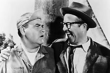Its A Mad Mad Mad Mad World Phil Silvers Pals Up Jonathan Winters 11x17 Poster