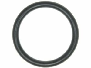 For 2013-2017 Acura RDX Engine Coolant Pipe O-Ring 74991KG 2014 2015 2016