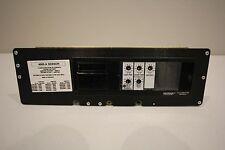 SETU4000LS Square D MicroLogic Series B 4000 Amp trip unit NEW IN BOX