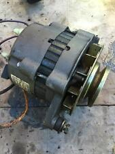 Mercruiser Marine 4.3L Alternator Original Mando 4.3 817119-2 OEM
