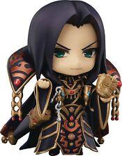 Thunderbolt Fantasy Sword Seekers Nendoroid Betsu Ten Gai Figure