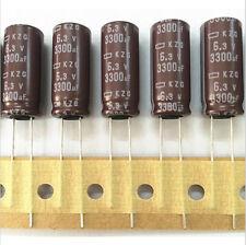 pacco 50 DISCO in Ceramica Condensatore 3N3 50V