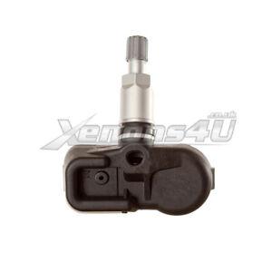 Xenons4U 42607-33021 3729A-PMV107J PMV-107J TPMS Tire Tyre Pressure Sensor
