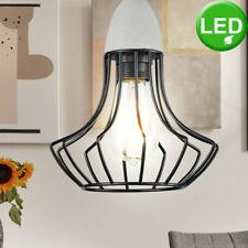 Lampe Betonoptik Gunstig Kaufen Ebay