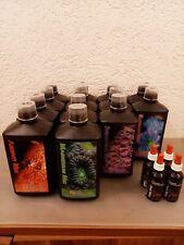 QFI Spurenelemente 1 Liter für Meerwasseraquarium