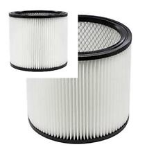 Extolife Replacement Filter for Shop-Vac 90350 90304 90333 Replacement...