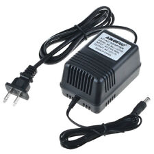 AC Adapter For Yamaha Magicstomp UB99MK2 UB99 Guitar Pedel Charger Power Supply