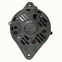 Alternator ACDelco Pro 334-1558 Reman
