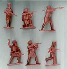 ARMIES in Plastic 5619-Afghanistan DEI TALEBANI-PROVINCIA DI KANDAHAR 1:32 Figure in plastica