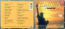 Polystar 515 707-2   CD   GOTTHARD / OCHSENKNECHT / DORO / OPUS / RICHARD MARX
