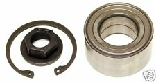FORD FOCUS ST170 MK1 FRONT WHEEL BEARING KIT NEW WITH ABS