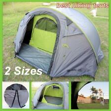 Caribee Get Up 2 Person Instant Pop-Up Camping Tent