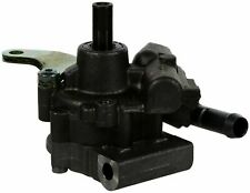 Bosch KS01001520 Remanufactured Power Steering Pump