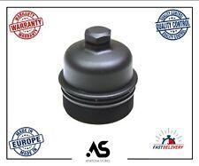 OIL FILTER HOUSING COVER CAP FOR FORD FOCUS, FOCUS C-MAX, C-MAX, FIESTA, FUSION