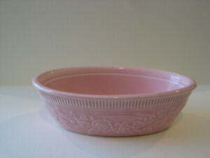TST Oven Serve Ware Casserole Taylor Smith Taylor