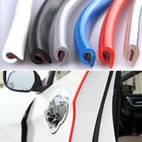 (Moulding Strip) Auto Tür Rand Gummi Schutz für Kratzer Anti -reiben
