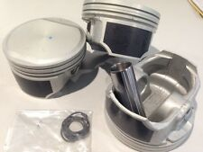Holden Opel Astra Z22YH Oversize Pistons and Rings Kit  5535 1115, 5535 0462