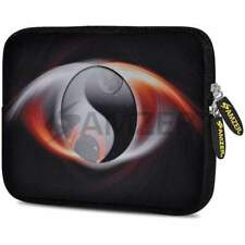 Sleeve for 7.5 inch tablet Nexus 7 2 3 Tab Kindle Cover Designer Neoprene Pouch