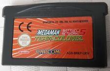GBA-Mega-Man-Battle-Network-5-Team-Colonel-Nintendo-Game-Boy-Advance-2005
