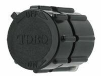 Toro  570  1/2 in. Dia. x 0.017 in. L Sprinkler Accessory