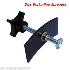 Auto Truck Disc Brake Piston Pad Spreader Compressor Seperator Caliper Hand Tool