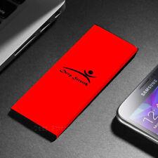 For Samsung Galaxy S5 G900V Verizon Replacement Battery High Capacity 6520mAh