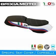 COPRI SELLA EXCLUSIVE LOGO GS 1WH-3 BMW R 1200 GS LC ADVENTURE (13-18) 2013 201
