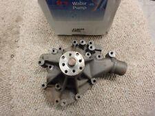 1992-94 Ford 460 Water Pump 7.5L E-350 Econoline F-350 Truck 414058