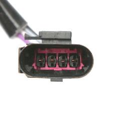 Oxygen Sensor ES20374 Delphi