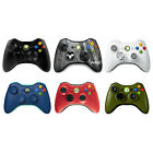 Microsoft Official Xbox 360 Video Game Console Wireless Remote Controller