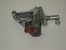 98-01 Nissan Altima 2.4L Idle Speed Air Control Valve Motor Sensor IACV KA24 OEM