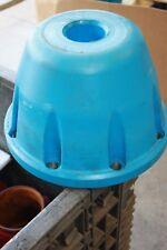 "New Oil-Gas Well Drilling Rotating Head Seal Stripper 3"" ID 15"" OD 11"" H"