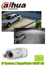 Dahua IP Camera 3M 1080P HD Network Waterproof Outdoor IR Camera 3.6mm AuExpress