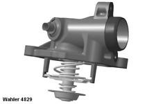 Thermostat Kühlmittel - Wahler 4829.100D