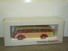 Mercedes LO 3500 - Premium Classixxs 12325 - 1:43 in Box *43469