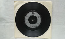 "MANFRED MANN'S EARTHBAND: JOYBRINGER / CAN'T EAT MEAT. 1973 7"" SINGLE 45 RPM"