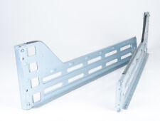 """HP 19"""" Rackmount-Schienen / Rack Rails - Proliant S6500 - 2GD06-01"""