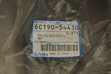 Kubota 6C190-54430 Net OEM Part New