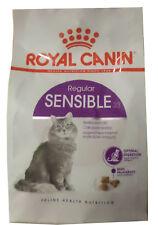 10kg Royal Canin Sensible 33 Katzenfutter
