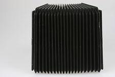 Sinar standardbalgen 4x5 (int. nº 33576)