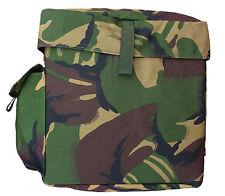 S10 Respirator Case/Field Pack - DPM