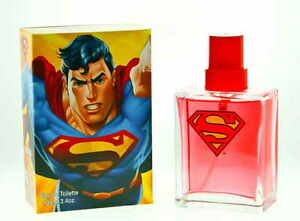 Superman Aus Marmol & Son 100ml. Original