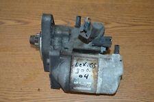 98-05 LEXUS GS300 STARTER